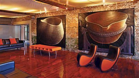 henry jones art hotel tasmania australia