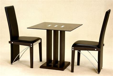collection   seater dining tables  chairs