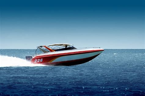 internet for boats find boats for sale yacht boat