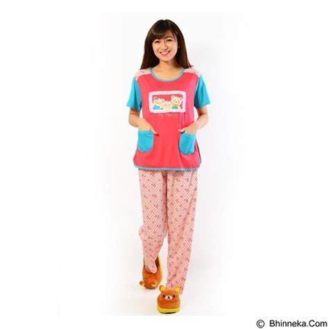 Setelana Baju Tunik Celana Panjang Wanita Fit Jumbo Desta Set jual forever baju setelan wanita fit celana panjang p 718 merchant murah