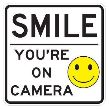 8 Signs That You Are Material by Smile Your On Signs Pictures To Pin On