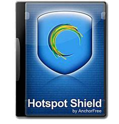 hotspot shield full version kaskus 1000 images about full version software with crack free