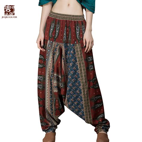 light cotton pants 29 innovative cotton pants womens india playzoa com