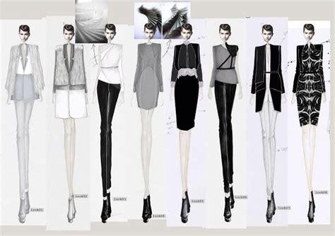 fashion illustration range 13 best range board images on fashion sketchbook fashion drawings and fashion
