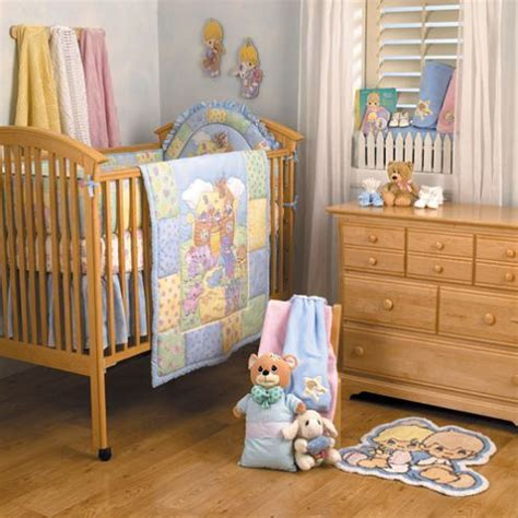 Precious Moments Baby Bedding by 12 Best Noah S Ark Images On Noah Ark