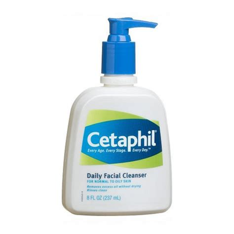 best acne cleanser best cleanser acne