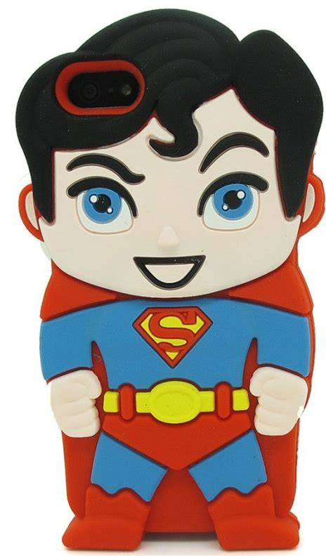 Soft Blue Superman Iphone 6s for iphone 5s 5 90 discount deals