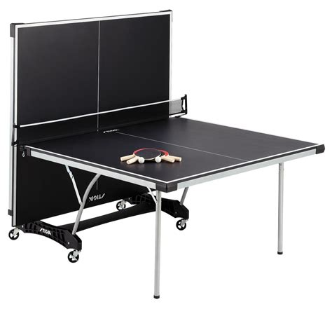 pool and ping pong tables for sale ping pong table for sale best ping pong table buy or sell