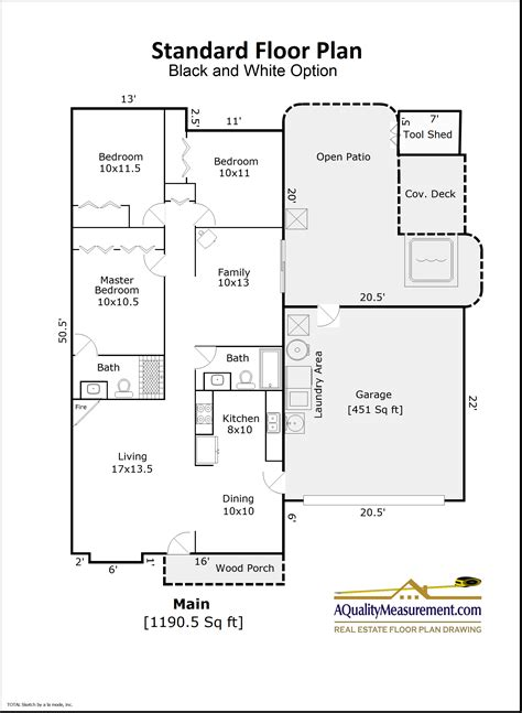 floor plan standards portland home energy scores floor plans a quality