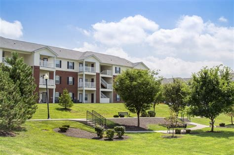 one bedroom apartments in dayton ohio one bedroom apartments dayton ohio 28 images