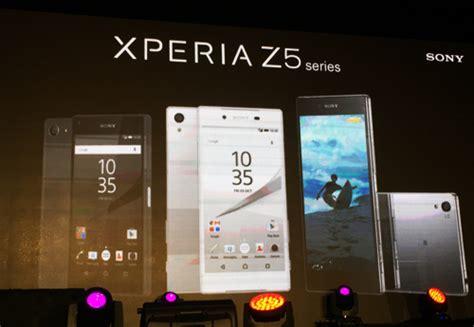 Hp Sony Xperia Z5 Di Malaysia sony xperia z5 wallpaper wallpapersafari