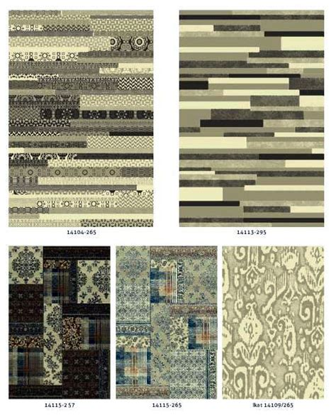 melbourne rugs clearance centre melbourne rugs clearance centre aka zois trading melbourne rugs clearance centre and