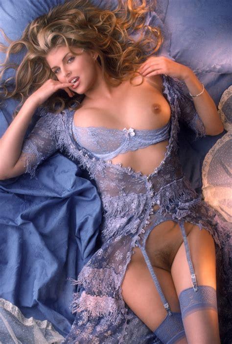 Playboy Debbie Boostrom Amateur Strip Anal Teen Milf