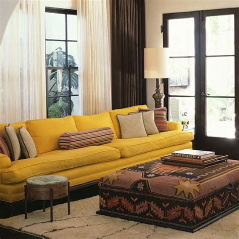 global decor styles interior styles from around the globe