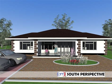 home design architects builders service cottage house plans in zimbabwe