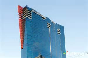 1 Bedroom Suite Elara The Elara A Hilton Grand Vacations Hotel Oyster Com