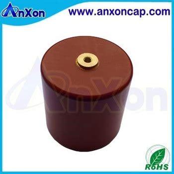 ceramic capacitor max voltage high voltage ceramic capacitor for marx generators buy marx generators capacitor hv capacitor