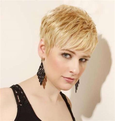 short hairstyles 2016 97 fashion and women