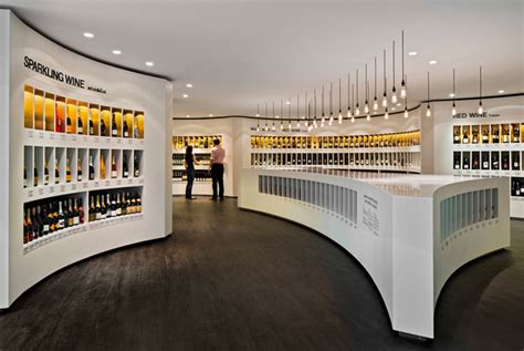 design concept retail key products 187 retail design blog