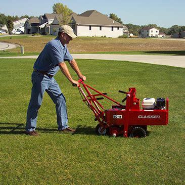 sod cutter rental the home depot