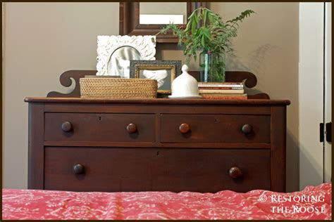 Used Dresser Drawers by Beautiful Used Chest Of Drawers On Restoring The Roost