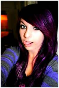 two tone hair color ideas two toned hair color ideas brown hairs