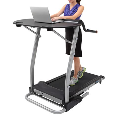 under desk walking treadmill 11 best treadmill desks in 2018 walking desk treadmills
