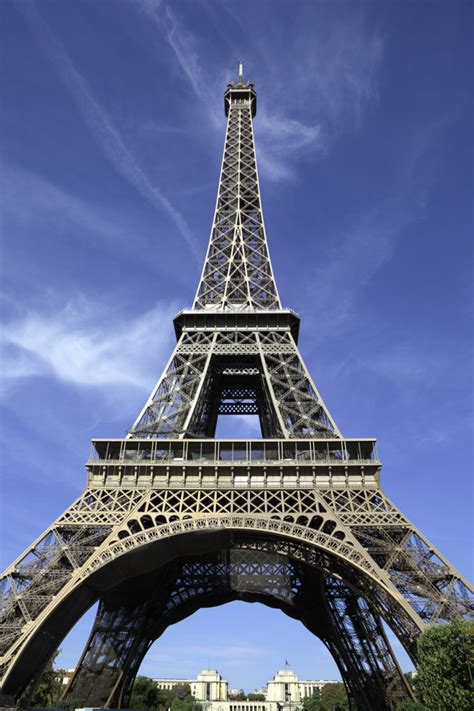 pictures of tower eiffel tower photo free
