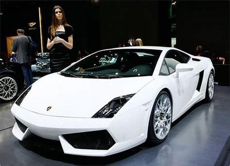 imagenes de coches modernos y muy lujosos fotos de carros modernos carros modernos