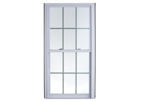 marvin integrity vs andersen 400 window shopping tips replacement window reviews