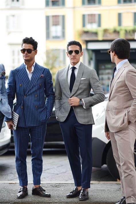 25 best ideas about style on mens
