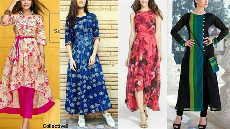 top design top beautiful top designs latest designer kurta kurti