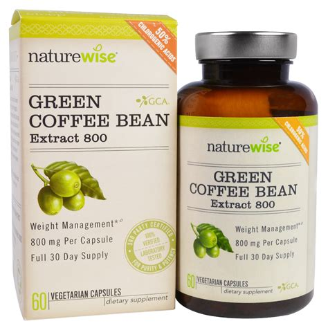 Handle Green Coffee Bean Extract bean archives carspart