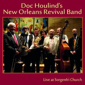swing revival bands norbert susemihl jazzband new orleans jazz music swing