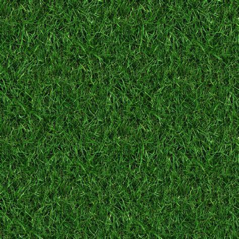 grass 4 seamless turf lawn green ground field texture gimp textures pinterest green