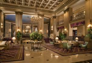 Book the roosevelt hotel new york city new york from 107 night