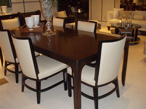 tiny house dining table tiny home dining table parson dining table