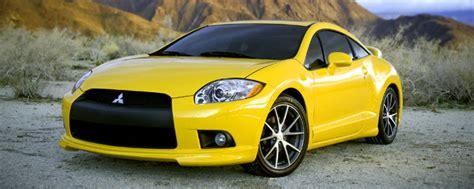 mitishibi car 2015 mitsu eclipse autos weblog
