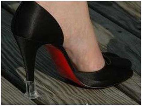 high heel guards stiletto protectors solemates high heeler