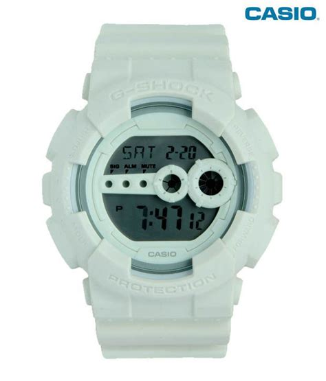 G Shock Protection 1 protection 183 shock g shock protection toupeenseen部落格