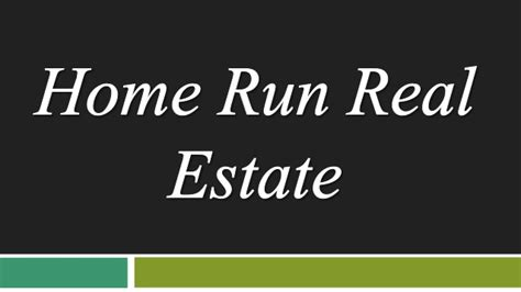 homes for sale in miami era home run real estate