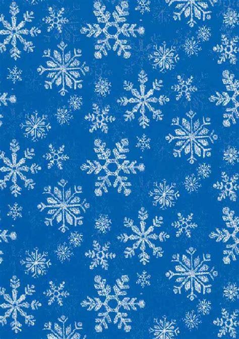 geschenkpapier weihnachten einladungskarten hochzeit