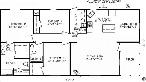 5 Bedroom 3 Bath House Plans by House Plan Beautiful 5 Bedroom 3 5 Bath House Plans 5