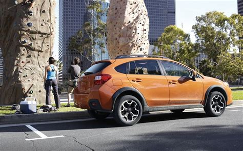 subaru crosstrek sales figures subaru s march sales company s best month the