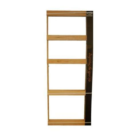 30 in pocket door frame dfpdi426 the home depot