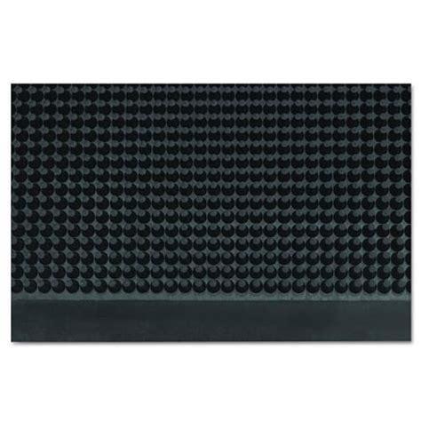 Scraper Mats by Crown Mats Black Mat A Dor Rubber Fingertip Wiper Scraper