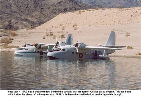 Kain Mirabella seaplane ops an aerocheck enterprises llc company
