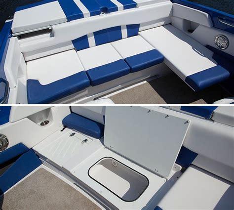 boat drinks llc pin by boattest llc on glastron boats pinterest