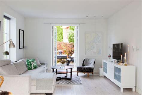 estilo nordico decoracion las casas n 243 rdicas modernas y el espacio tienda