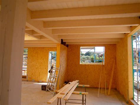casa legno casa in legno a fano pu in legno progettolegno